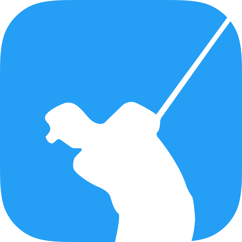 The official blog of the Hole19 Golf GPS App